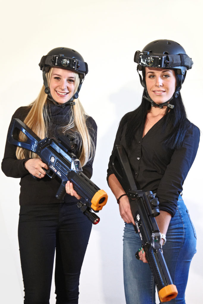intager_lasertag_022