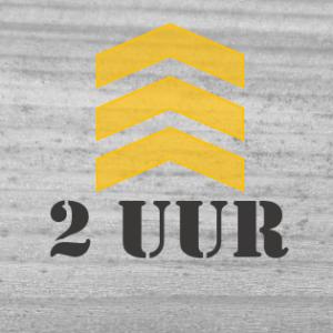 Vanaf € 23,75 p.p
