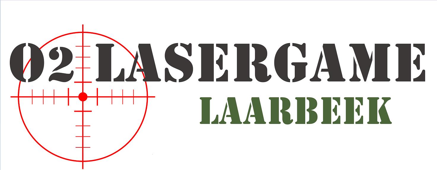 Logo Laarbeek 2019